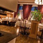 Kartoffelwoche: Historic Hotel Emma