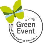 Green Event - Manifestazione sostenibile
